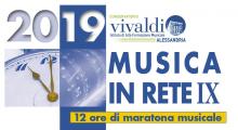 Musica in rete 2019