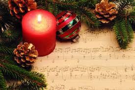 Festività natalizie