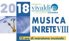Conservatorio Vivaldi Musica In Rete VIII