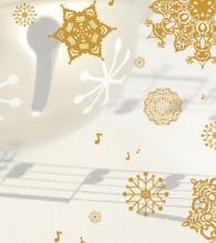 Natale da Euterpe